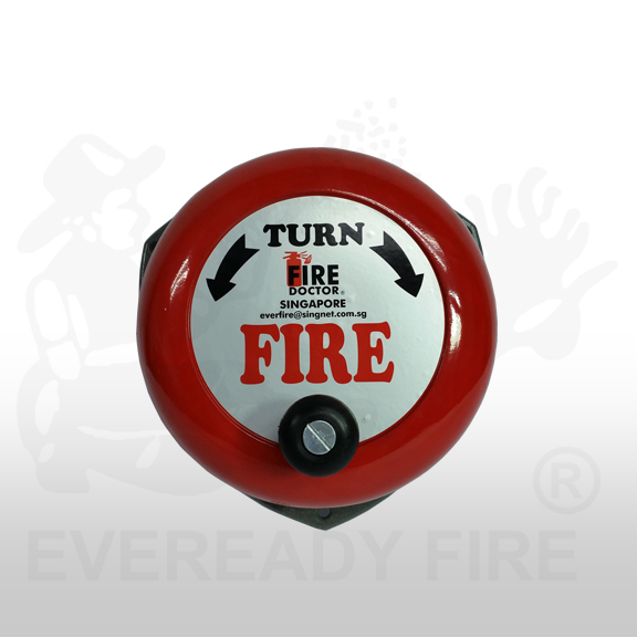 Other Fire Equipment Eveready Fire